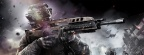 Call of Duty black ops 2 FB Cover (5)