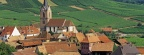 Rodern, Haut-Rhin, Alsace, France - Facebook Cover