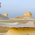 Egypte - FB Cover  15 -