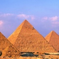 Egypte - FB Cover  10 -