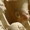 Egypte - FB Cover  11 -