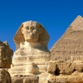 Egypte - FB Cover  8 -