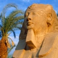 Egypte - FB Cover  3 -