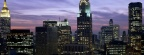 New York City - FB couverture  9 -