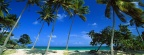 Caraibes - Couverture Facebook  5