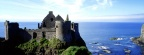 Cover FB  Chateau de Dunluce, County Antrim, Ireland