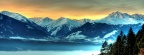 Cover FB  Montagne - Paysage - cover  HD  10
