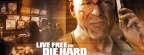 Die Hard live free cover FB