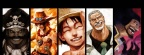 One Piece COVER Facebook 31