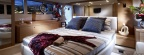 Yacht Boat FB cover (13)
