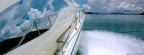 Yacht Boat FB cover (15)