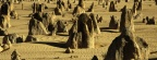 Cover FB  The Pinnacles, Nambung National Park, Western Australia