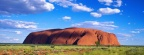 Cover FB  Uluru-Kata Tjuta National Park, Australia