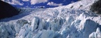 Cover FB  Fox Glacier, Southern Alps, South Island, New Zealand