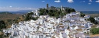 Cover FB  Casares, Spain