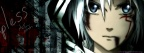 Anime Cover Facebook (25)