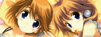 Anime Cover Facebook (48)