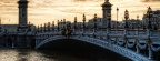 Cover_FB_ Bridge-in-Paris-851x315-e.jpg
