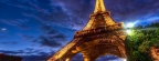 Cover_FB_ eiffel-tower-paris-851x315.jpg