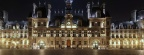 Cover_FB_ hotel-de-ville-paris-851x315-540.jpg