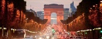 Cover_FB_ looking_down_the_avenue_des_champs_elysees_from_place_de_la_concorde_paris_france-851x315-.jpg