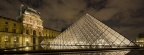 Cover_FB_ louvre_museum_paris_france-851x315-.jpg