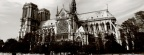 Cover_FB_ Notre_Dame-851x315-.jpg
