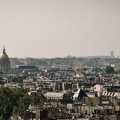 Cover_FB_ paris_panorama_at_night_tilt_shift-851x315-.jpg