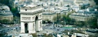 Cover_FB_ triumphal_arch_paris-851x315-.jpg