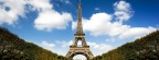 Cover_FB_ 851x315-android-paris-tour-eiffel.jpg