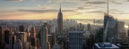 Cover_FB_ aerial_view_of_empire_state_building-851x315-.jpg