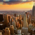 Cover_FB_ aerial_view_of_new_york_city_tilt_shift_photography-851x315-.jpg