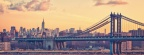 Cover_FB_ bay_bridge_new_york-851x315-.jpg