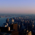 Cover FB  Birds-Eye-View-Of-New-York-City-1-