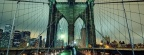 Cover_FB_ brooklyn_bridge_at_night_2-851x315-.jpg