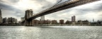 Cover_FB_ brooklyn_bridge_hdr_new_york-851x315-.jpg