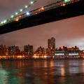 Cover_FB_ brooklyn_bridge_new_york_at_night-851x315-.jpg