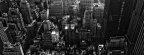 Cover_FB_ new_york_city_at_night_lights-851x315-.jpg