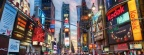 Cover_FB_ new_york_city_traffic-851x315-.jpg