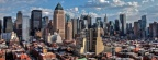 Cover_FB_ new_york_city_travel-851x315-.jpg