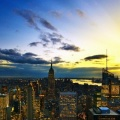 Cover_FB_ Sunset_NYC_FB Cover_HD.jpg