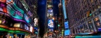 Cover_FB_ times_square_at_night-851x315-.jpg