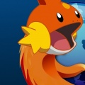 Firefox Couverture FB   Geek