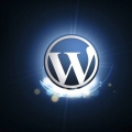 Wordpress cover fb