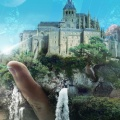 Imagination couverture Facebook (11)