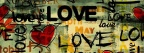 Love Amour Couverture FB (5)
