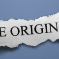 Be Original - Texte cover FB