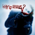 why so serious-348