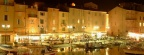 Port Saint Tropez FB Couverture