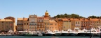 Saint Tropez Couverture Facebook
